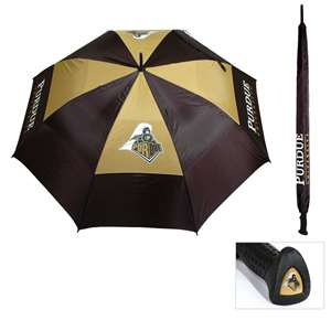 Purdue University Boilermakers Golf Umbrella 23069
