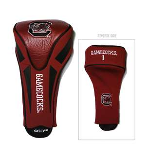 University of South Carolina Gamecocks Golf Apex Headcover 23168