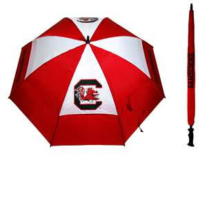 University of South Carolina Gamecocks Golf Umbrella