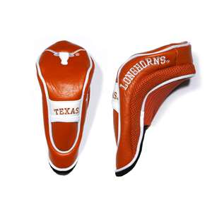 University of Texas Longhorns Golf Hybrid Headcover
