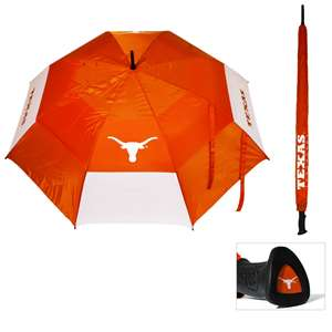 University of Texas Longhorns Golf Umbrella 23369