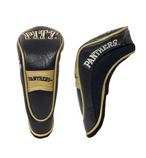 University of Pittsburgh Panthers Golf Hybrid Headcover