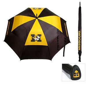MISSOURI (UNIVERSITY OF) Golf UMBRELLA