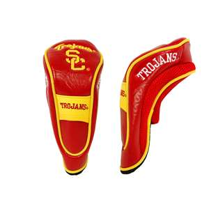 University of Southern California USC Trojans Golf Hybrid Headcover