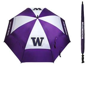 University of Washington Huskies Golf Umbrella