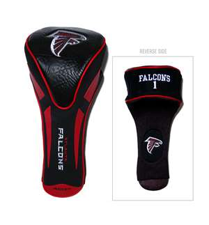 Atlanta Falcons Golf Apex Headcover 30168