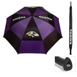 Baltimore Ravens Golf Umbrella 30269