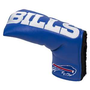 Buffalo Bills Golf Tour Blade Putter Cover