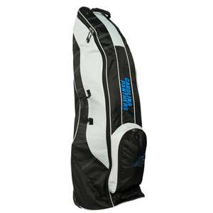 Carolina Panthers Golf Travel Cover