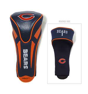 Chicago Bears Golf Apex Headcover