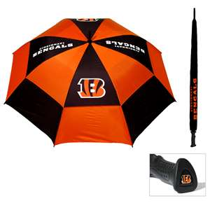 Cincinnati Bengals Golf Umbrella 30669