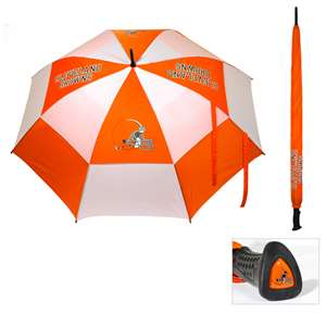 Cleveland Browns Golf Umbrella 30769