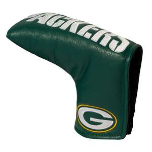 Green Bay Packers Golf Tour Blade Putter Cover 31050