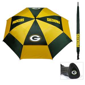 Green Bay Packers Golf Umbrella 31069