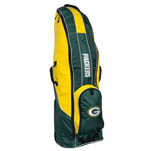 Green Bay Packers Golf Travel Cover 31081