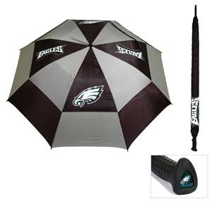 Philadelphia Eagles Golf Umbrella