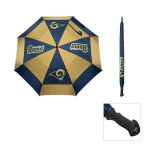 Los Angeles Rams Golf Umbrella 32569