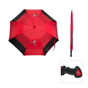 Tampa Bay Buccaneers Golf Umbrella 32969
