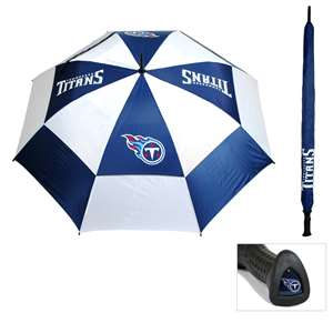Tennessee Titans Golf Umbrella 33069