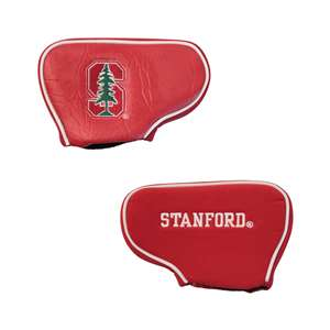Stanford University Cardinal Golf Blade Putter Cover 42001