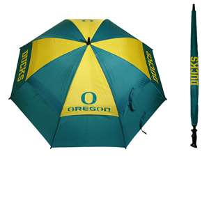 University of Oregon Ducks Golf Umbrella