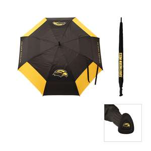 University of Southern Mississippi Eagles Golf Umbrella 49369
