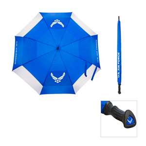 United States Air Force Golf Umbrella 59869
