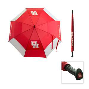 University of Houston Cougars Golf Umbrella 76969