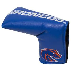 Boise State University Broncos Golf Tour Blade Putter Cover 82750