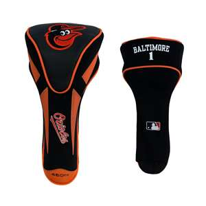 Baltimore Orioles Golf Apex Headcover 95268
