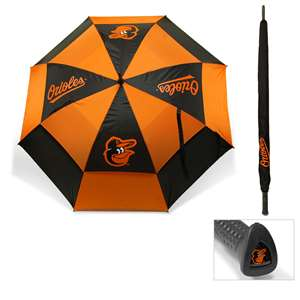 Baltimore Orioles Golf Umbrella