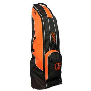 Baltimore Orioles Golf Travel Cover 95281