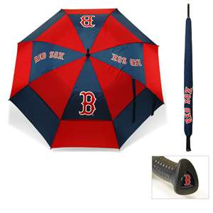 Boston Red Sox Golf Umbrella 95369