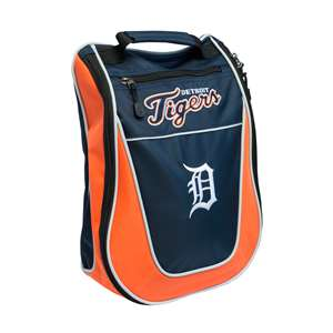 Detroit Tigers Golf Shoe Bag