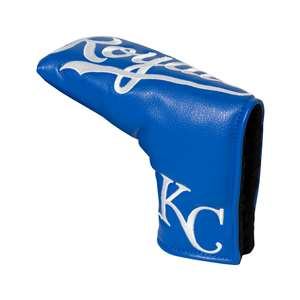 Kansas City Royals Golf Tour Blade Putter Cover