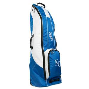 Kansas City Royals Golf Travel Cover