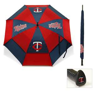 Minnesota Twins Golf Umbrella 96669