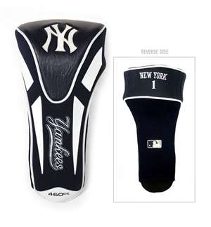 New York Yankees Golf Apex Headcover