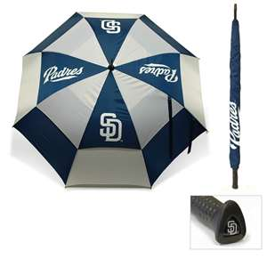 San Diego Padres Golf Umbrella 97269