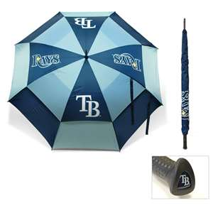 Tampa Bay Rays Golf Umbrella 97669