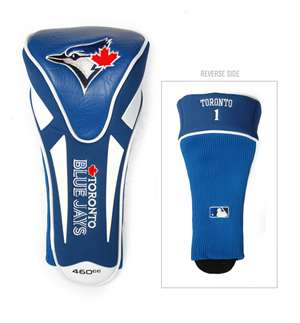 Toronto Blue Jays Golf Apex Headcover 97868