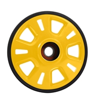 Lightweight Wheel - 180 mm, Skidoo part number 503191626