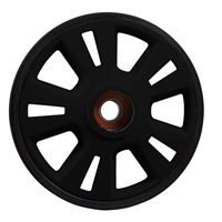 Lightweight Wheel - 200 mm, Skidoo part number 503191741