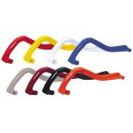 Ski-Doo Ski Handle (Pilot 5.7, 6.9, Precision, Flex, Mountain, Pilot TS) | 505071556