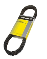 Performance Drive Belt, Skidoo part number 605348425