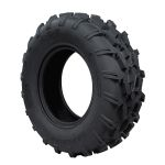 Can-Am Carlisle ACT Tire - Front | 705401333