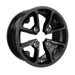 "Can-Am 14"" Rim - Front 
