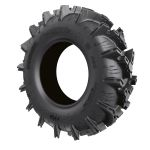Can-Am ITP Cryptid Tire | 705402178