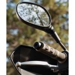 Can-Am Mirrors | 709400406