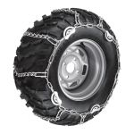 Can-Am Rear Tire Chains  | 715000225